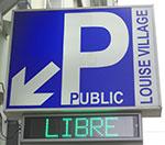 ParkingSign2