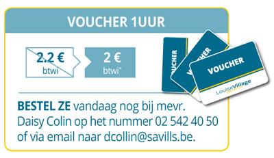 Voucher-NL