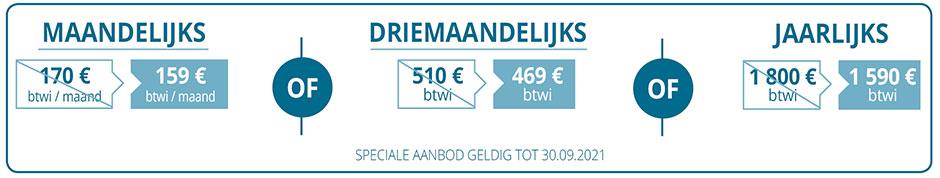 Promo-Comm-NL